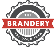 Brandery Office Hours - Chicago