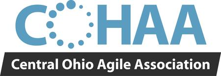 COHAA Presents The Path to Agility & The Path to...