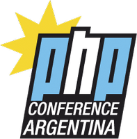 PHP Conference Argentina 2014