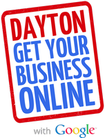 Dayton GYBO: Online Strategies for Small Business
