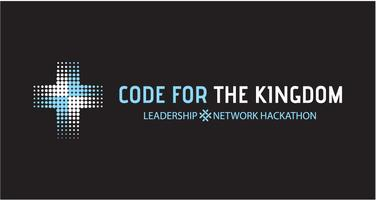 Code for the Kingdom Hackathon SF Bay Area, CA
