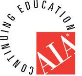 ARCHITECTS: EARN (6) AIA CEUs FREE in Tampa, FL