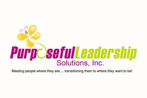 The Sustainable Leader - Transform Your Company in...