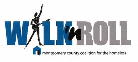 Montgomery County Coalition for the Homeless - Walk 'n...