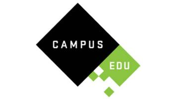 Campus EDU: If you build it, they will come - product development stories