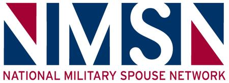National Military Spouse Network April 2014 co-working...