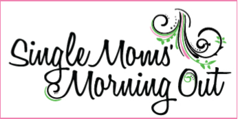 Single Moms' Morning Out 2014