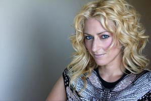LIVE IN-PERSON EVENT: Jane McGonigal on How Games Can...