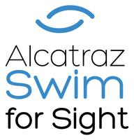 3rd Annual Alcatraz Swim for Sight