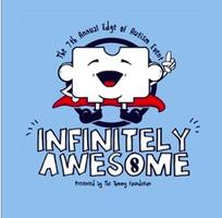 """First Friday for Families - """"Infinitely Awesome"""" (Free)"""