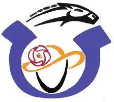 C2i Annual Fundraiser: Run for the Roses A Kentucky...