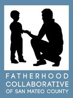 Stepping-Up: The Urgency for - 2014 Fatherhood...