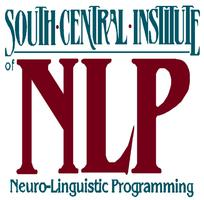 NLP Advanced 2-Day Intensive Program