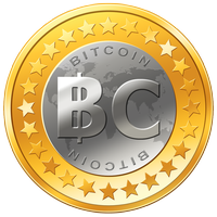 What You & Your Startup Need to Know About Bitcoins