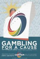 Gambling For A Cause
