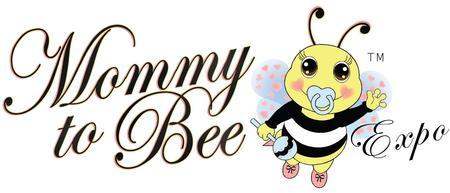 4th Mommy to Bee Expo