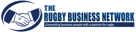 Chicago Area Rugby Business Network-with Mark Kaufman...