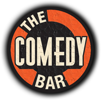 THE COMEDY BAR Gift Certificates