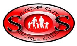 8th Annual Stomp Out Sickle Cell 5K Walk