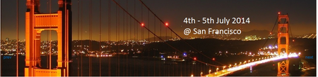 23rd NAMA Convention,    San Francisco, 4th-5th July...