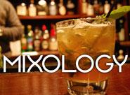 Mixology: The Science of Sake