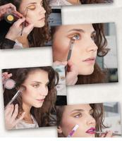 Free Make-up Class: Tips and Tricks Spring and Summer...