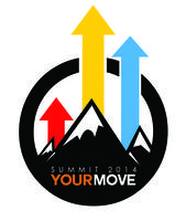 UniPro Summit 2014: Your Move - May 31st at Fashion...