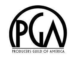 "PGA New Media Council: ""Cutting to the Beat"""