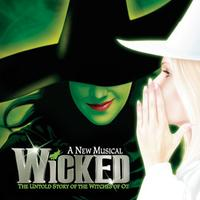 Westchester Wicked Workshop with Wicked Actor and a Tal...