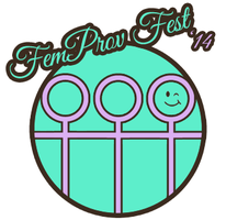 Femprov Fest '14: Workshops!