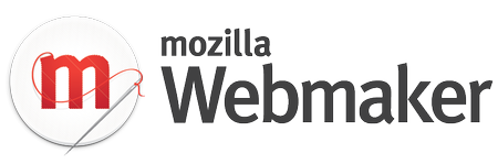 Mozilla Party GH:HTML5/CSS3 Web Dev,Potential for...