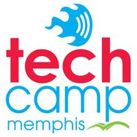 Fall 2012 TechCamp Memphis