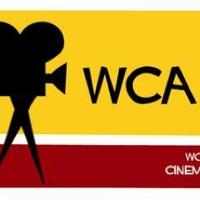 USC's Women of Cinematic Arts presents LADIES FIRST:...
