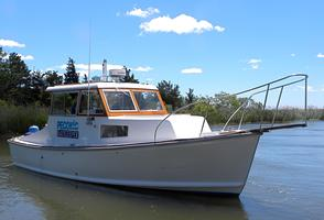 """Honoring PECONIC BAYKEEPER as a recipient of the """"2014..."""