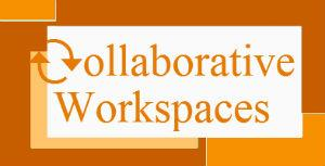 The Collaborative Workspace Training Series: Eastern...