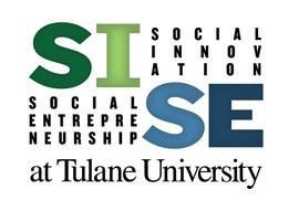 Discovering Social Innovation through Scholarship