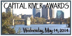 2014 Capital River Awards