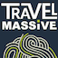 April 2014 Travel Massive