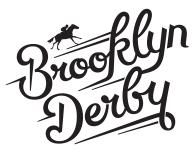 11th Annual Brooklyn Derby
