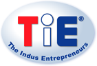 TiE NY: Equity Crowdfunding - A Brave New World