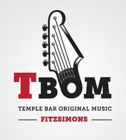 TBOM (Thurs 13 September) - Bamboo Party, Lee Meehan,...