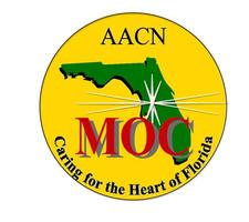 MOC AACN April Meeting