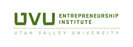Startup Showcase at UVU