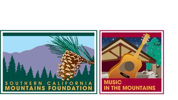 2014 Music in the Mountains; General Admission 3-Pak;...