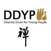 DDYP April Gathering: Young People Hiking Meditation...