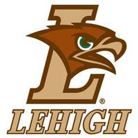 Lehigh Women's Lacrosse Open House for 2014 and 2015...