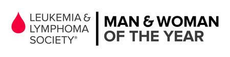 2014 Man of the Year Campaign Benefitting the Leukemia...