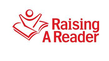 Raising A Reader Hosts Story Time!