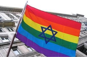 Gay Speed Dating for Jewish Men and their Admirers -...