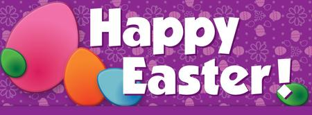 """""""Easter Egg Hunt"""" Special Jump Events 4/19 9:00 AM"""